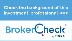 Website-Broker-Check